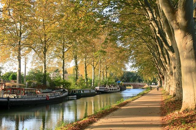 Où aller à Toulouse quand il pleut ?